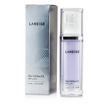 laneige-skin-veil-base-ex-40-light-purple-spf22-pa-30ml