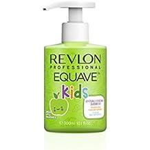 Revlon Equave Champú 2 en 1 - 300 ml