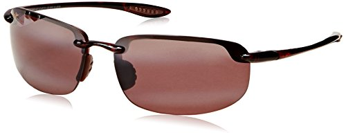 maui-jim-r407-10-homme-lunettes-de-soleil