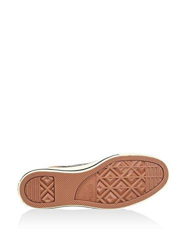 Converse Zzz, Chaussures de Sport Mixte Adulte Marrón / Negro