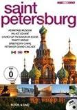Saint Petersburg [Alemania] [DVD]