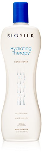 biosilk-hydrating-conditioner-350ml