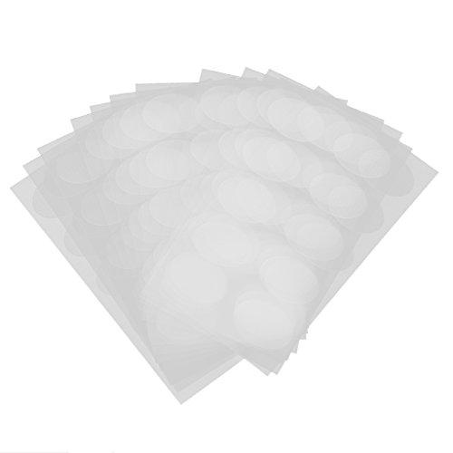 10-hojas-paquete-de-elevacion-del-oido-invisible-lobulo-de-oreja-protector-cinta-soporte-del-oido