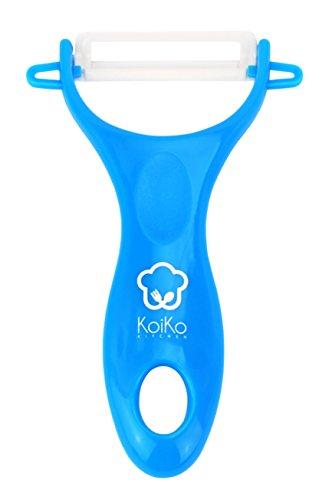 koiko-kitchen-pelador-para-pelar-verduras-y-frutas-100-garantia-de-reembolso-cuchilla-flexible-de-ce