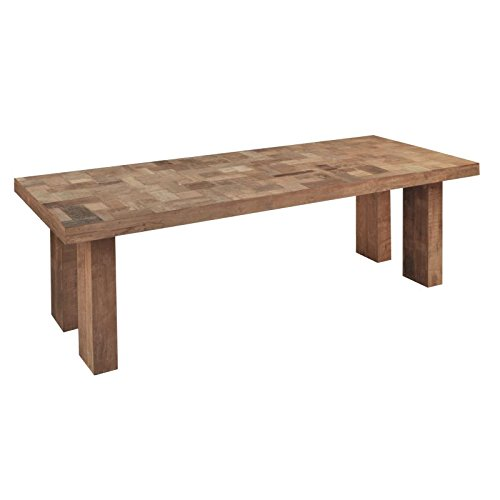 harlequin-parpaing-table-a-manger-en-teck
