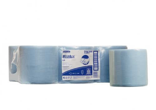 wypall-7267-l20-wipers-blue-pack-of-6