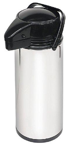 Unbekannt Home Basics Air Pot, 1.9-Liter -
