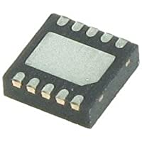 Si52112-B4-GM2 Silicon Laboratories, 5 pzas en el paquete, vendido por SWATEE ELECTRONICS