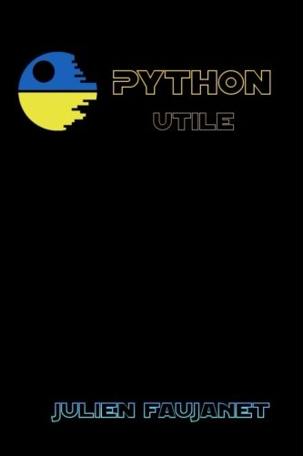 Python utile: Builtins, Bitwise, Bots, Decorators