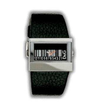D&G Dolce & Gabbana 3719240381