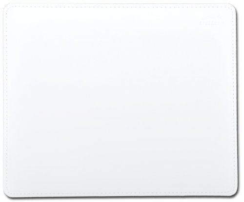speedlink-notary-soft-touch-mousepad-stylish-leather-look-soft-surface-stitch-detailing-white