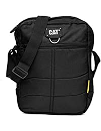24d8cb902f6 Caterpillar Bags, Wallets and Luggage: Buy Caterpillar Bags, Wallets ...