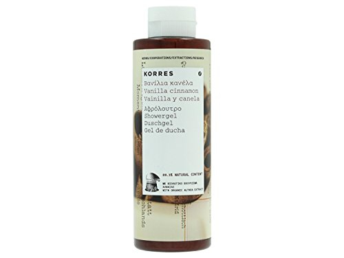 idratante-gel-doccia-korres-vaniglia-cannella