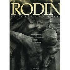 Rodin : La Porte de l'enfer