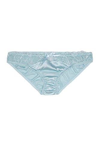 lucile-rosetti-gardens-blue-silk-lace-knicker-l