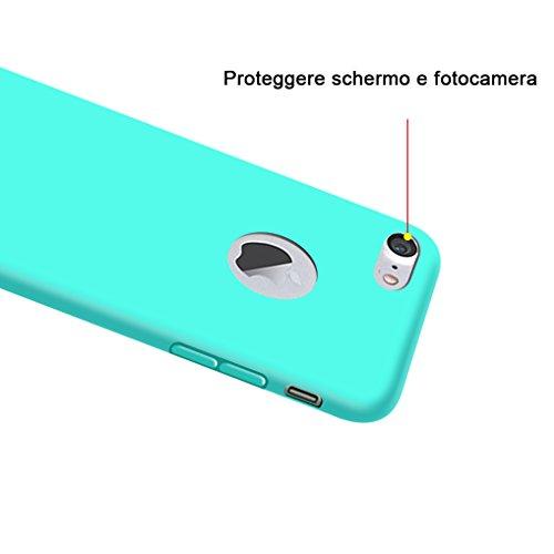 custodia iphone 6x