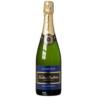 Champagne-Nicolas-Feuillatte-Rserve-brut-1-x-075-l