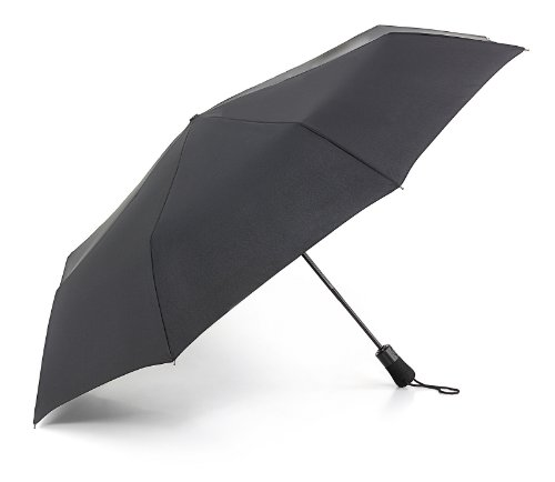 fulton-jumbo-open-close-umbrella-black