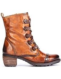 Amazon Pikolinos Zapatos Complementos Y es nxPngFpY
