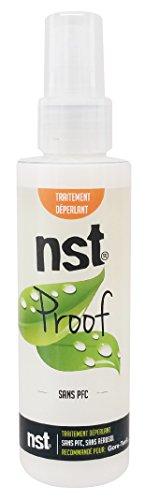 nst-proof-impermeabilisant-en-spray-125-ml