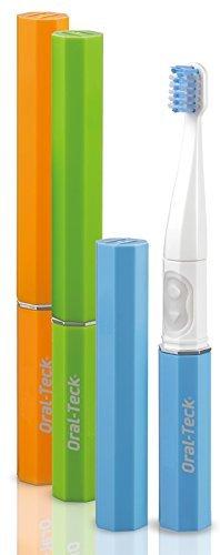 Sonic Care One - Cepillo de dientes eléctrico Ultrasonico portatil