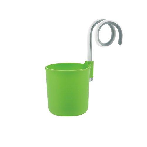 Richell Twist 'N Turn Pocket, Green by Richell