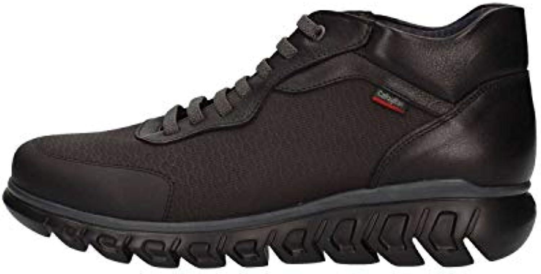 Gentiluomo Gentiluomo Gentiluomo Signora CALLAGHAN 12908 scarpe da ginnastica Uomo Design innovativo Scarseggia Gamma completa di specifiche | Ottima classificazione  b2ed31