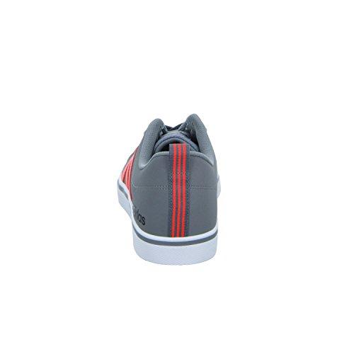Adidas VS Pace–Baskets pour homme Gris