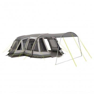 Outwell Campingzelt Montana 6SA Zelt