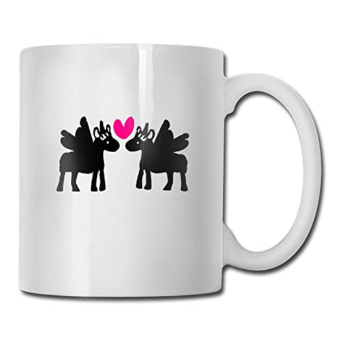 eb024693a1720 Cute unicorn tees the best Amazon price in SaveMoney.es
