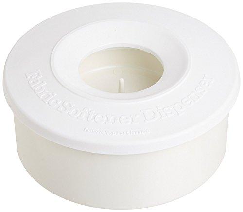 Frigidaire 5303310293 Washing Machine Fabric Softener Dispenser