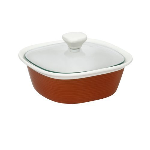 corningware-etch-15-quart-with-glass-cover-in-brick-by-world-kitchen-pa
