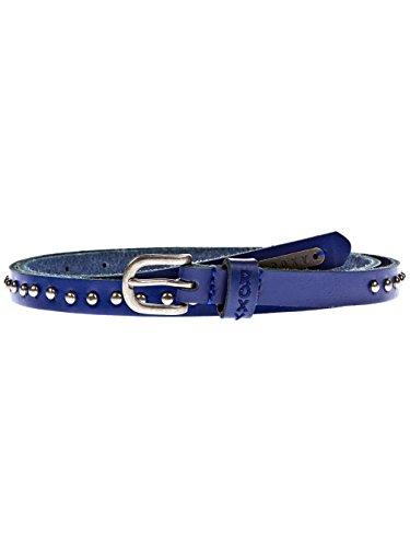 Roxy -  Cintura  - Donna Violet Blue S