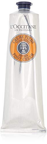 Crema de Pies Karité - 150 ml