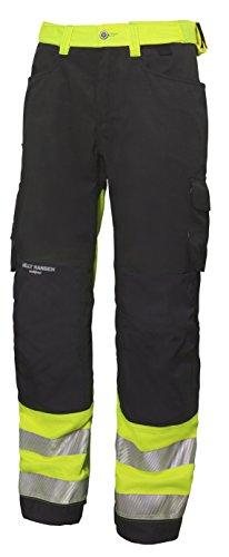 helly-hansen-76458-369-c48-york-construction-pantalon-haute-visibilite-class-1-taille-c48-jaune-gris