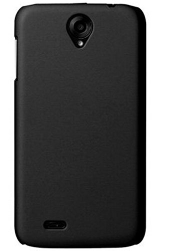 prevoa-r-original-pc-hard-funda-cover-case-for-lenovo-a850-55-smartphone-no-es-compatible-con-a850-n