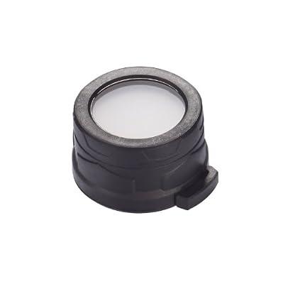 NiteCore Diffusor 40mm für die EA4 / MH25 / P25 von Nitecore - Outdoor Shop