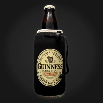 guinness-label-beer-can-cooler