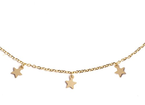 Zoom IMG-2 happiness boutique collana stella in