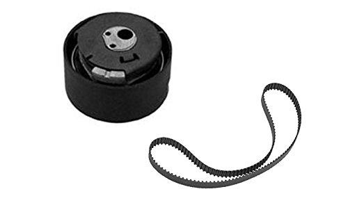 Magneti Marelli 71736717 Kit Cinghie Distribuzione