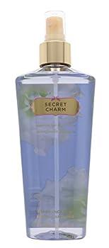 Secret Charm de Victoria's Secret Brume Parfumee 250ml