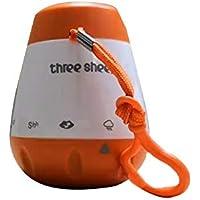 Nrrlove Weißes Rauschen Maschine Portable Sleep Schlafinstrument Helper Mit Baby Wiegenlied-Therapie - Baby, Erwachsene... preisvergleich bei billige-tabletten.eu