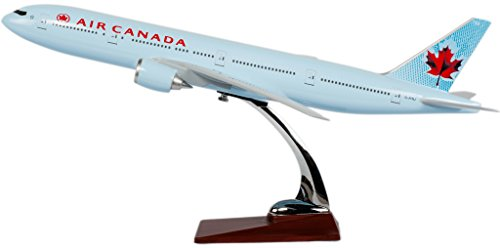 tang-dynastytm-47cm-boeing-b777-air-canada-resin-airplane-model-plane-toy-plane-model