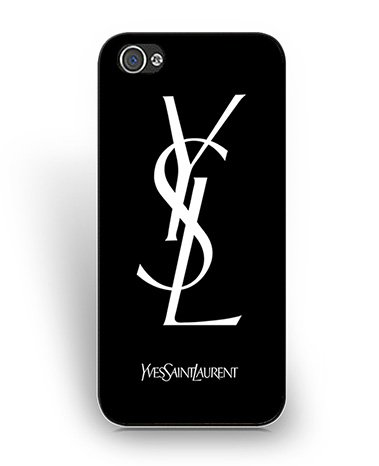 iphone-5-y-5s-caso-para-girl-iphone-5-y-5s-caso-yves-saint-laurent-ysl-brand-logo-iphone-5-5s-caso-m
