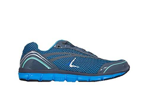 LEGEA Samara Sneakers Scarpe Uomo Running Athletics