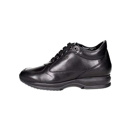 c5185b3874 Artinscena Sneakers Donna • Scarpe Keys RLA4j5