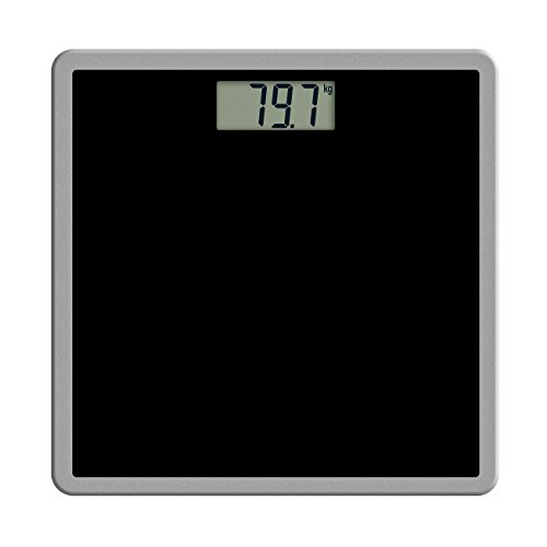 Venus Iron Personal Electronic Digital LCD Weight Machine Body Fitness Weighing Bathroom Scale Weight Machine  available at amazon for Rs.999