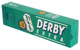Lamette Derby Extra