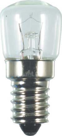 S+H Backofenlampe...