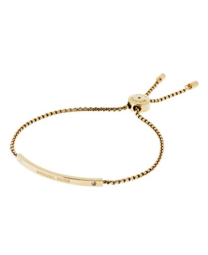 Michael Kors Damenarmband gold